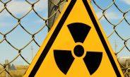 Правила поведения при аварии на радиационно опасном объекте.