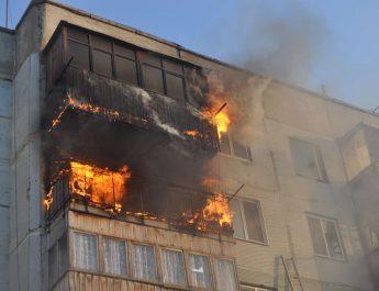 Информация о пожарах в Асбестовском городском округе  за  девять месяцев 2019 года.